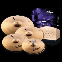 ilhpro_i_pro_gig_cymbal_pack.png