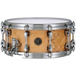 tama-pmm146-starphonic-maple.jpg