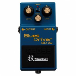 boss-bd2w-blues-driver-waza-craft-special-edition-36039971-0-1405416958000.jpg