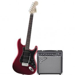 squier-affinity-strat-hss-pack-frontman-15g-candy-apple-red-2.jpg