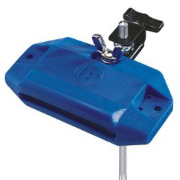 latin-percussion-lp1205-jam-block-high-pitch-blue.jpg