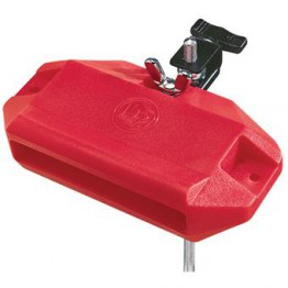 latin-percussion-lp1207-jam-block-low-pitch-red.jpg