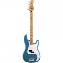 Fender_Standard_PrecisionBass_Lake_Placid-Blue_MN.jpg