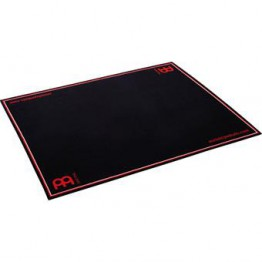 meinl-mdr-bk-drum-rug-black.jpg