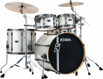 tama_superstar_custom_mk42hlzbns_sap.jpg