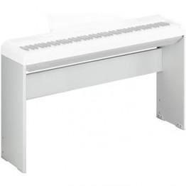 yamaha-l85-white.jpg