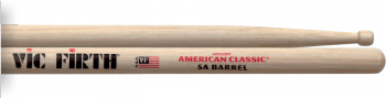 Vic-firth-5a.png