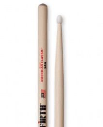 vic-firth-5AN.jpg