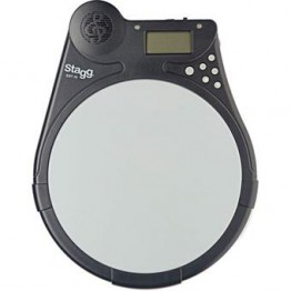 stagg-ebt-10-electronic-beat-tutor.jpg
