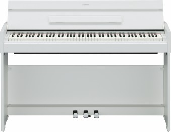 YDP-S52WH-2.jpg