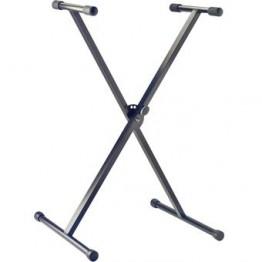 stagg-kxsa4-single-braced-x-frame-keyboard-stand.jpg