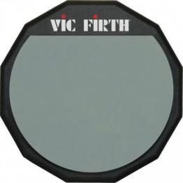 Vic_Firth_PAD6_oefenpad_bovenkant_1.jpg