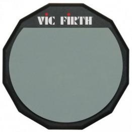 Vic_Firth_PAD12_oefenpad_bovenkant_1.jpg