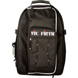 vic-firth-vicpack.jpg