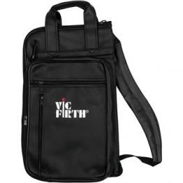 vic-firth-sbag2-stick-bag.jpg