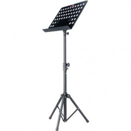 stagg-musc5t-orchestral-music-stand-black.jpg