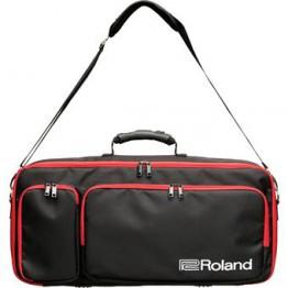 roland-cb-jdxi-carrying-bag-for-jd-xi.jpg