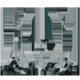 tama-HF-5-WN-hardwarekit.png